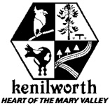 Kenilworth Chamber of Commerce